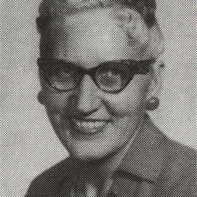 Charlotta  Riedeman