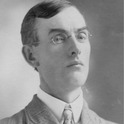 Burge  Fowler