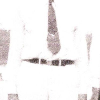 Dunston  Gaines