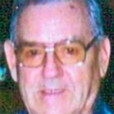 Everett  Klein