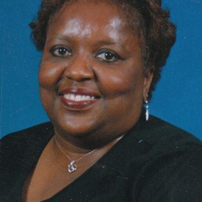 Jacqueline  Crossley