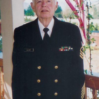 Robert  Selover