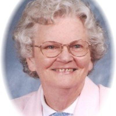 Charlotte  Armstead