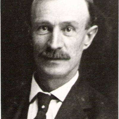 Charles  Merce