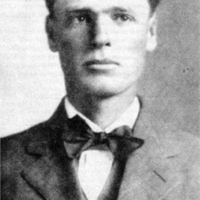 Byrd  Cochran
