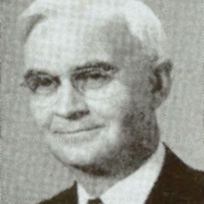 Aaron  Dicus