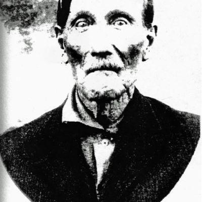 Duke  Ward