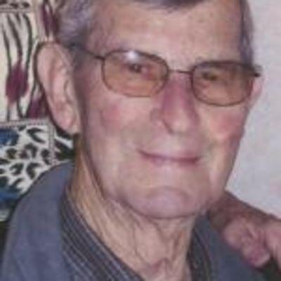 Lloyd  Darbonne