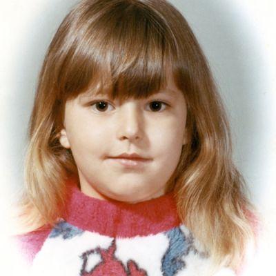 Cherie  West