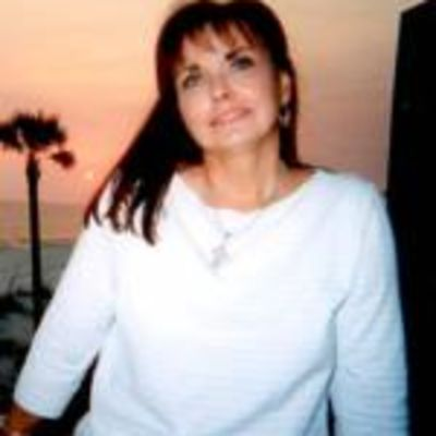 Jacqueline  Downs