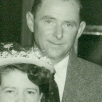 George  LeBar