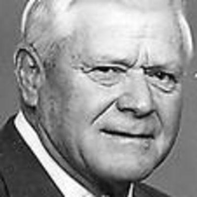 Norman  Reeser