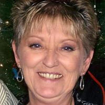 Cheryl  Cottrell