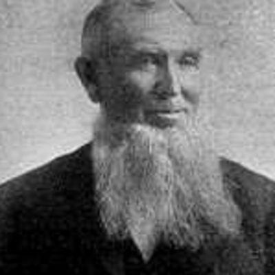William  Blood