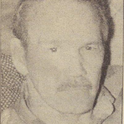 Charles  Ketner