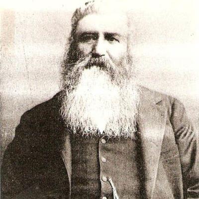 Abraham  Opie