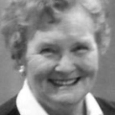 Margaret  Meyer