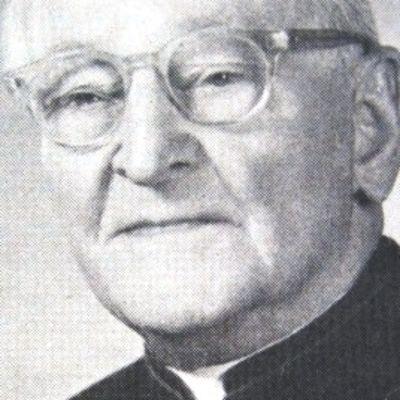 Charles  Klauder