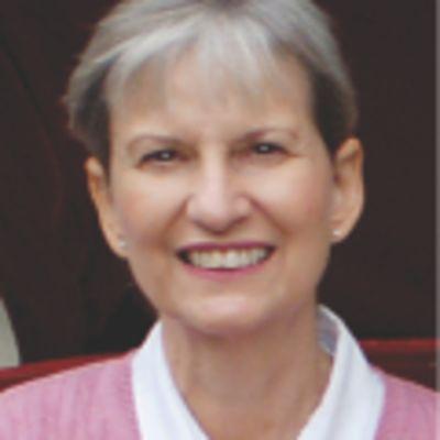 Janice  Huppert