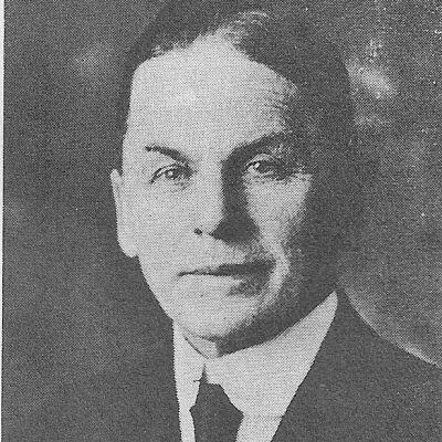 Paul  Strohauer