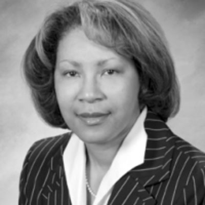 Burnetta  Williams