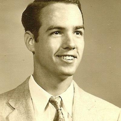 Clyde  Brooks
