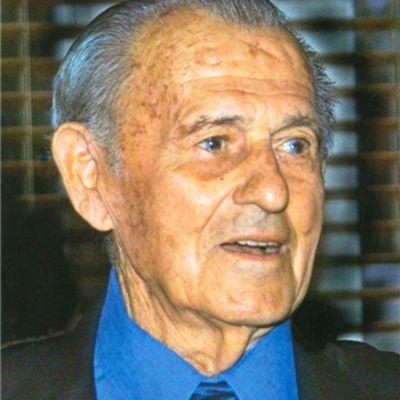 Dusan  Radanovich