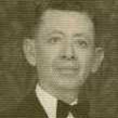 Hector  Quintanilla