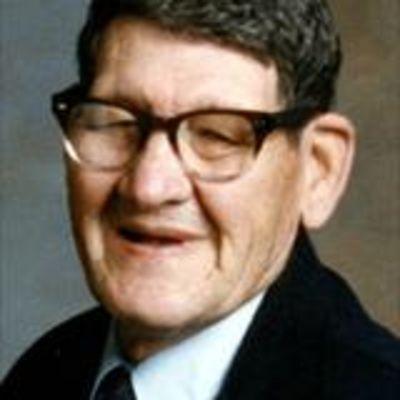 Harold  Turner