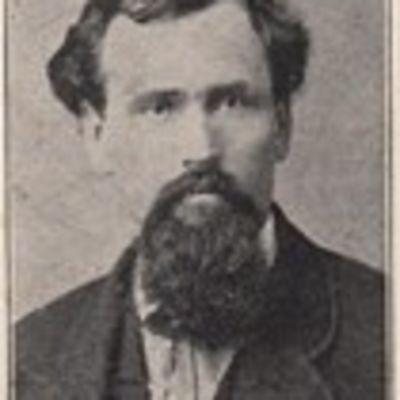 Abraham  Lobdell