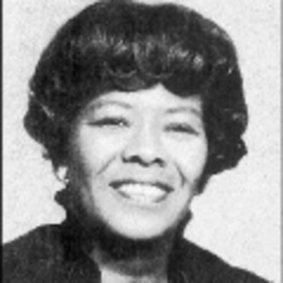 Mable  McLean