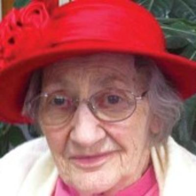 Marcella  Lloyd