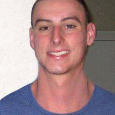 Aaron  Leffage
