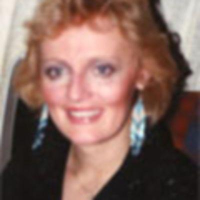 Cheryl  Debolt