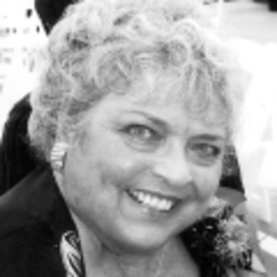 Jacqueline  Cumberford
