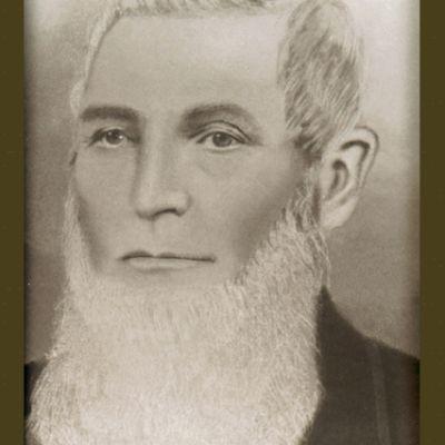 William  Rand