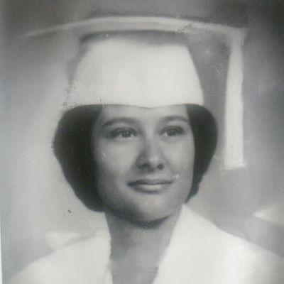Matilda  Gonzales