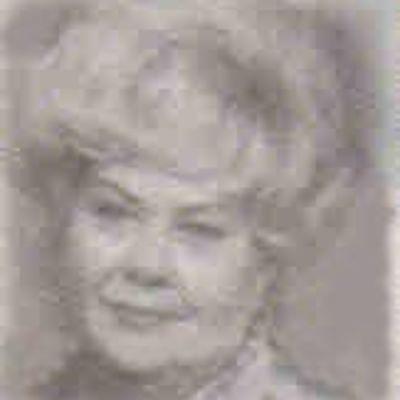 Charmazelle  Lindsey