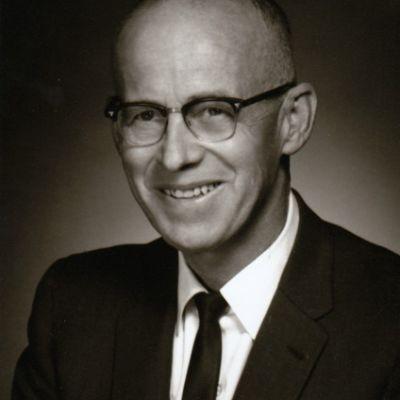 William  Steenbergen