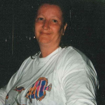 Cheryl  Mulford