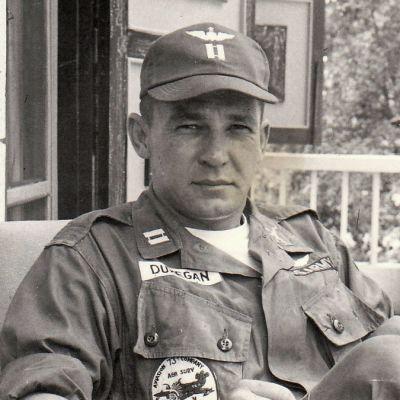 Walter  Dunegan