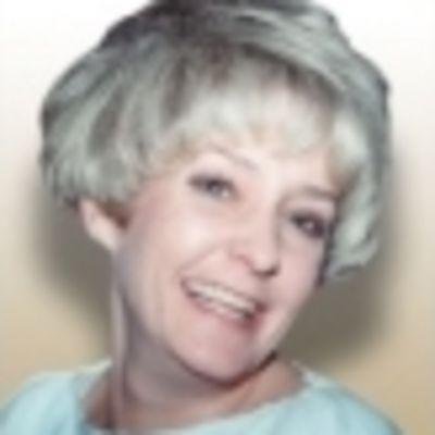 Cheryl  Dwyer