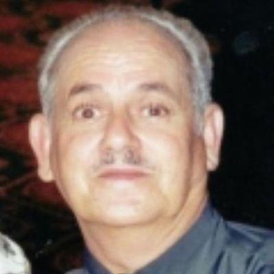 Charlie  Medford