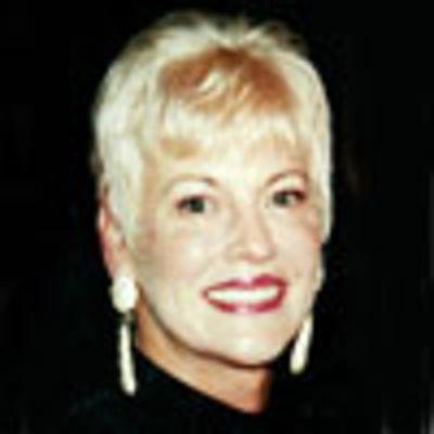 Kathleen  Bell