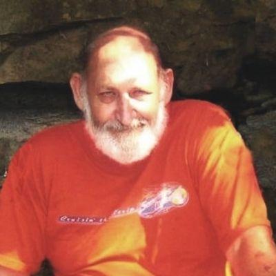 Leonard  Vanover