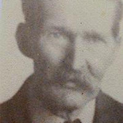 Charles  Leffert