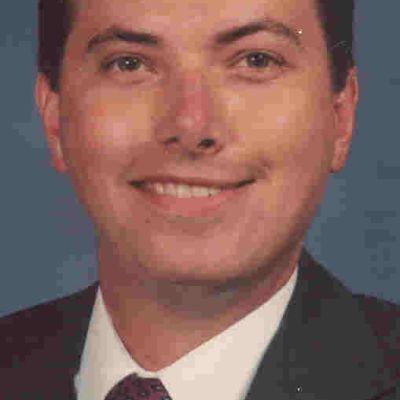 William  Struin