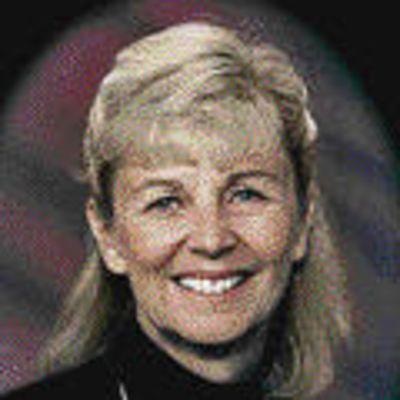 Phala  Harper