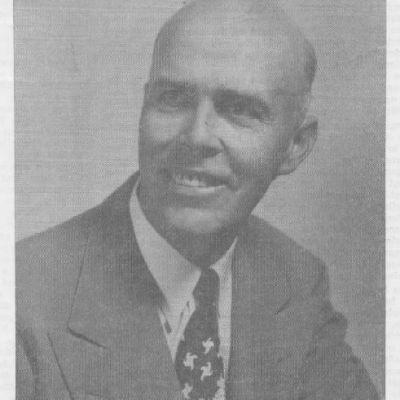 Charles  Mahan