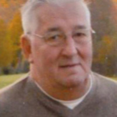 Herman  Wilke